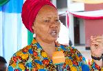 RC atuhumu Polisi kumiliki mitambo ya gongo