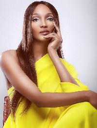 Magese atetea shindano la Miss Tanzania
