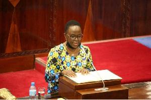 Mauzo bidhaa za Tanzania EAC zaongezeka