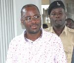Kubenea mbaroni kwa tuhuma za utakatishaji zaidi ya milioni 28