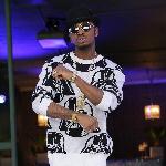 Diamond: Tushindane kwa kazi siyo mambo yasiyofaa