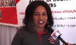TBS yafanya msako Kariakoo yakamata vipodozi vyenye viambata sumu (+video)