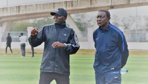 Mpango wa KMC wakiendelea kuwawinda Dodoma Jiji