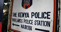 Polisi wamchapa mgonjwa na kumjeruhi vibaya akielekea hospitalini saa za kafyu