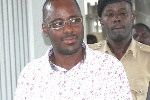 Saed Kubenea akamatwa, kufikishwa Mahakamani kwa utakatishaji fedha