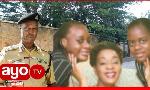 House Boy anaedaiwa kuua familia kufikishwa mahakamani