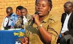 Mbunge wa mteule wa CHADEMA asema hatawasaliti wananchi waliomchagua