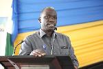 NEC yafichua majina yametoka Chadema