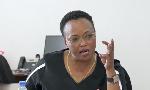 Basata wafunguka utata wa ukaguzi nyimbo za wasanii