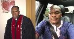 Mtayarishi wa kipindi cha The beat Arthur K afiwa na babake