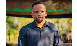 Mwana FA ashinda Muheza Yosepher agoma kusaini