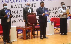 Majaliwa atoa maagizo 9 elimu watu wazima