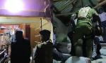 Msako wa DC Sabaya, avamia godown akuta magendo, fedha (+video)