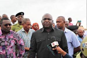 RC Makalla Atuliza Mzuka wa Wananchi Waliopanga Kufunga Barabara
