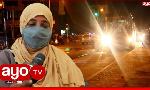 Waliofariki ajali ya Mwendokasi, Familia yatoa tamko (video+)