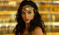 TRAILER: Movie 4 utazikuta cinema Dar es Salaam Dec 16 ikiwemo ya Wonder Woman