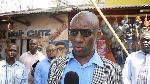 RC aagiza Mkuu wa Shule ahamishwe matokeo kidato 4