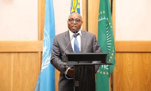 Tanzania kwa kutangaza vivutio ya 10 Afrika