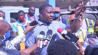 Kauli ya Prof. Mkenda kuhusu bei ya mbolea
