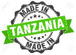Watanzania washauriwa kununua vya nyumbani
