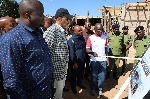 Kamati ya Bunge yatoa maelekezo Mambo ya Ndani, Polisi