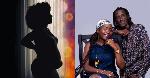 Mvunja mbavu Mganda Anne Kansiime atarajia mwanawe wa kwanza