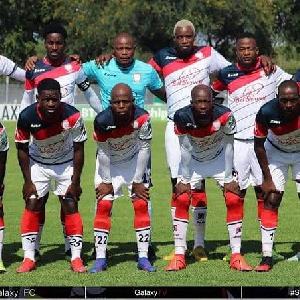 Wajue wapinzani wa Simba CAF