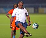 Lwandamina aifumua upya Azam FC