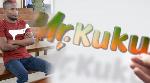 MR. KUKU AZIDI KUSOTA