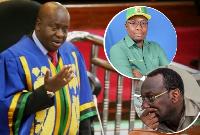Hai Mmepata Mbunge, Mbowe Alikuwa Mzururaji