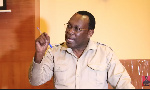 BREAKING: CHADEMA yawavua uanachama akina Halima Mdee na wenzie