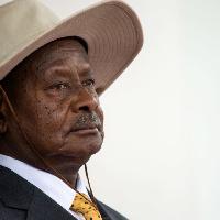 Museveni aongeza jina kuelekea uchaguzi mkuu