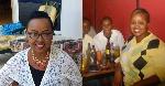 Miss Morgan: Maisha Yalimswaga na Kufanya Awe Mama Pewa