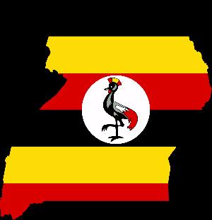 Benki ya Kilimo kuanzishwa Uganda