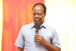 Dk Mollel amtaka Dk Kigwangala kurejea shule 'upigaji nyungu'