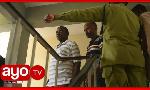 Watanzania wanaswa na vinyonga vya Milioni 8, wafikishwa Mahakamani
