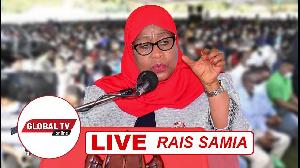 Video: Rais Samia Akutana na Baraza la Taifa la Biashara