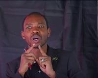 Wamwomba Rais maeneo ya biashara stendi mpya