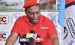 Mwenyekiti wa Chadema afunguka kuhusu chanjo ya Covid-19