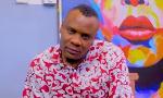 Alichoitiwa Baba Levo Basata hiki hapa