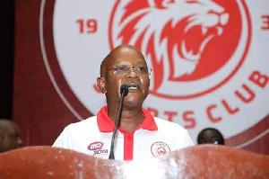 Bodi ya Ligi yafunguka ishu ya Mwenyekiti Simba kutovaa medali