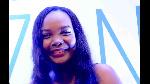 Mshindi Miss Tanzania kuzawadiwa gari