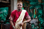Ali Kiba kuisimamisha Kigoma