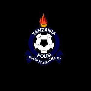 Polisi Tanzania yarejea baada ya ajali