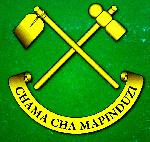 Katibu CCM Tanga ahamishiwa Dar