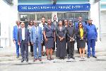 Dr. Gwajima azindua kamati ya Utalii wa Matibabu