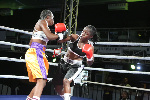 Zulfa Macho amchapa Mzambia
