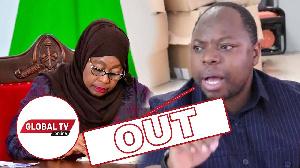 Live: Chalamila Atumbuliwa, Sabaya, Makonda Bado Gumzo