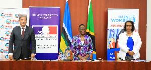 Tanzania kunufaika soko eneo huru la biashara Afrika