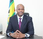 Sekretarieti EAC yapongeza  ushindi wa Rais Magufuli